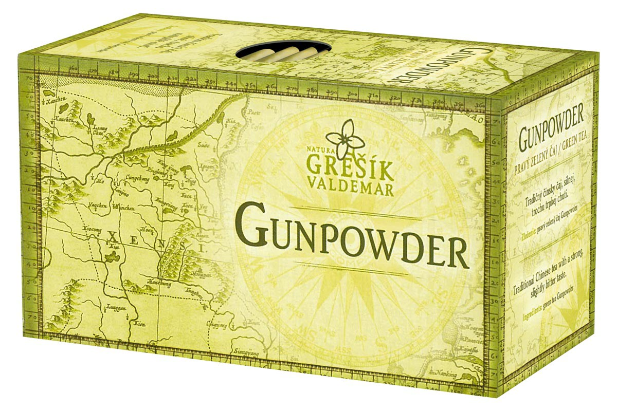 gunpowder-20-ns-prebal-gresik-zeleny-caj