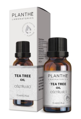 planthe-tea-tree-oil-osetrujici-15-ml