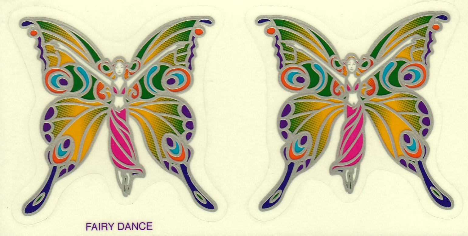 mandala-sunlight-fairy-dance