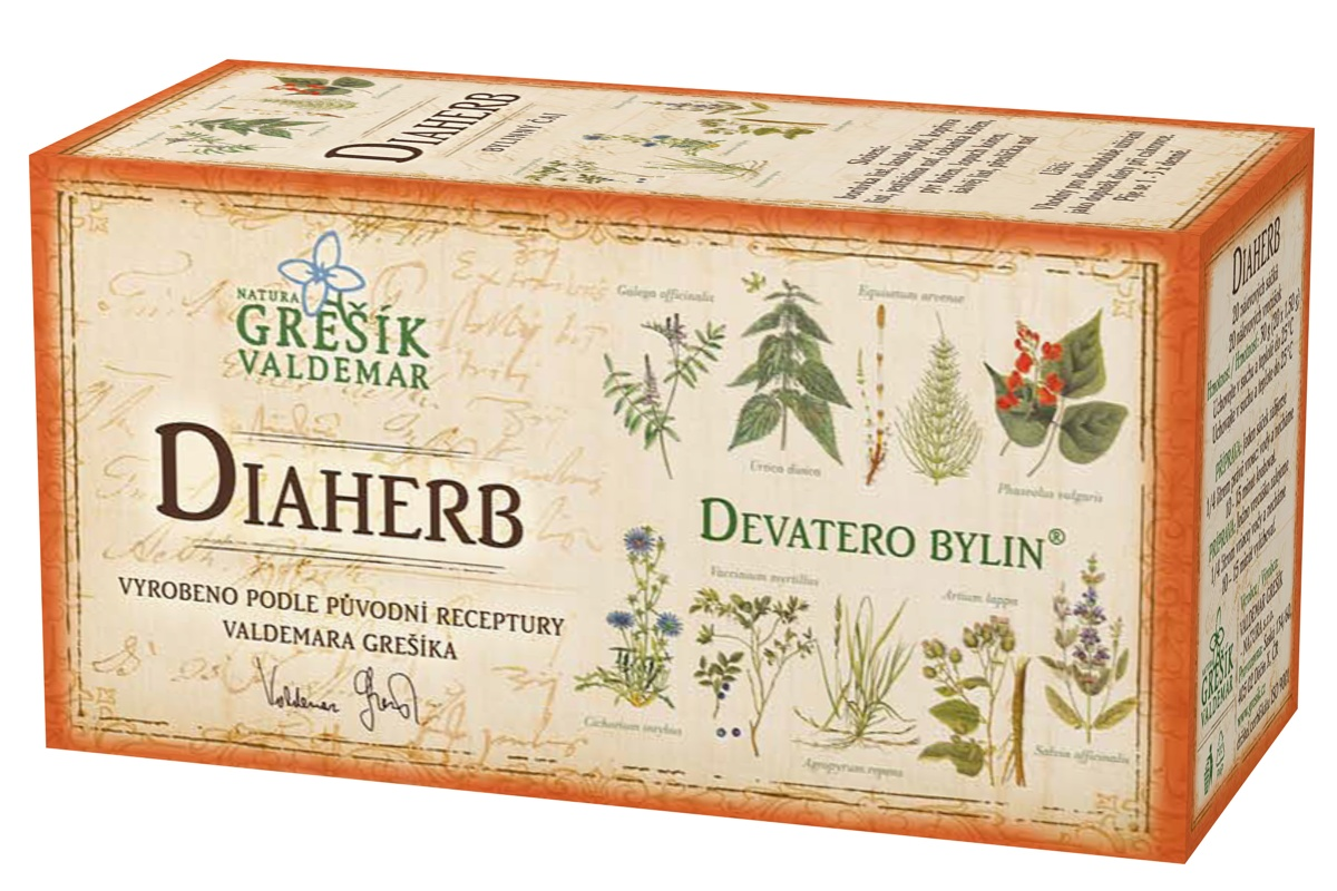 diaherb-20-ns-gresik-devatero-bylin