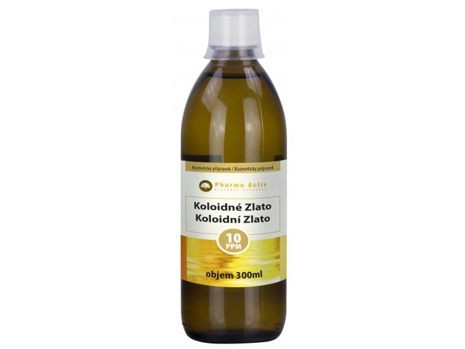 koloidni-zlato-10ppm-300ml