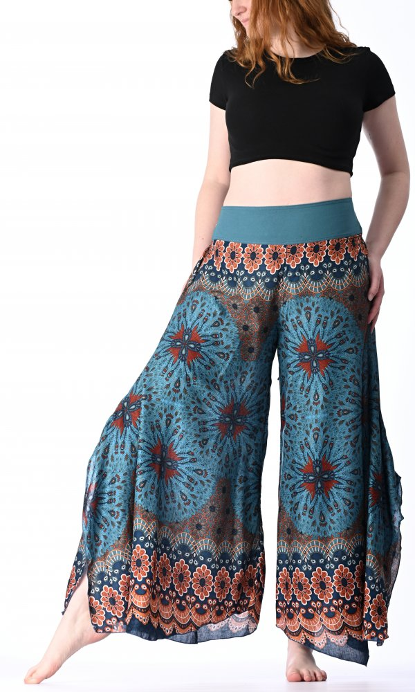 angel-pants-deng-modre-p03163