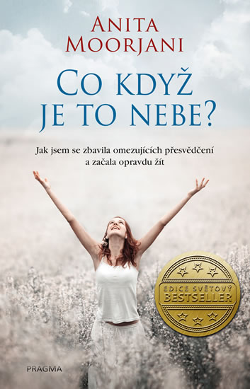 co-kdyz-je-to-nebe