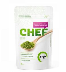 bio-matcha-tea-chef-50-g