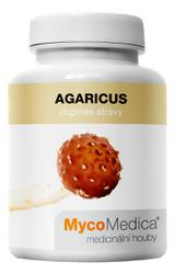 agaricus-90cps-ext-mycomedica
