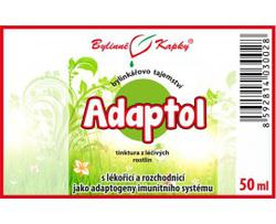 adaptol-50ml