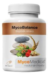 mycobalance-90cps-ext-mycomedica