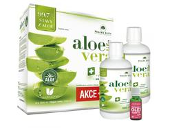 aloeveralife-1000ml-set-11-sipkovy-olej-20-ml
