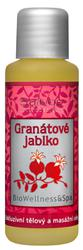 wellness-granatove-jablko-mo-50-ml