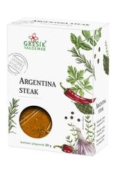 argentina-steak-30g-dobre-koreni