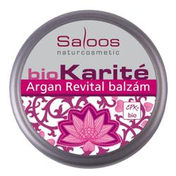 bio-karite-argan-revital-19ml-saloos