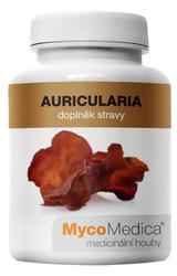 auricularia-90cps-ext-mycomedica