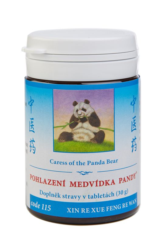 115-pohlazeni-medvidka-pandy-100-tablet