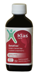 betaklas-200ml