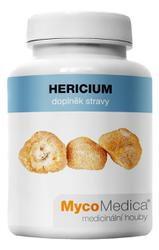 hericium-90cps-ext-mycomedica