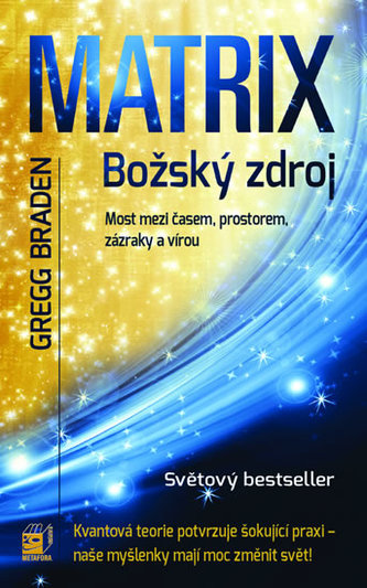 matrix-bozsky-zdro
