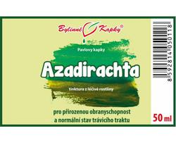 azadirachta-list-50ml