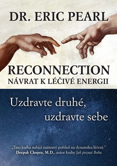 reconnection-navrat-k-lecive-energii