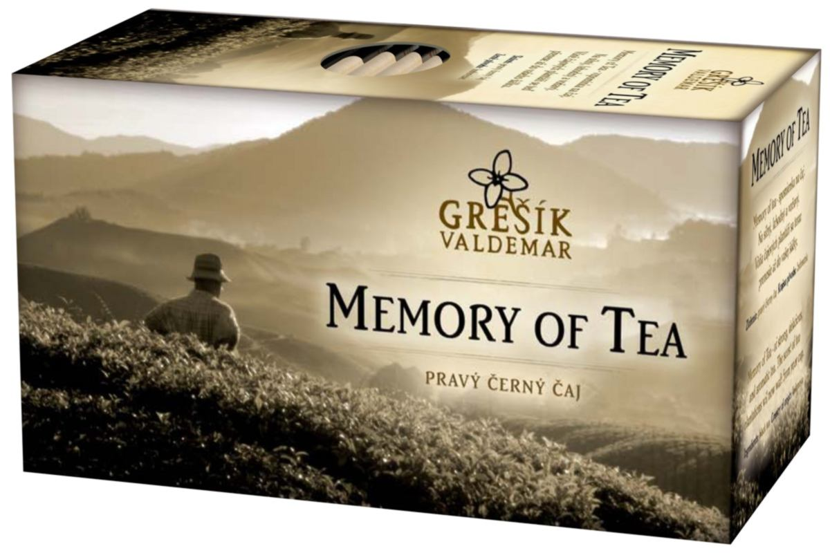 memory-of-tea-20-ns-prebal-gresik-cerny-caj