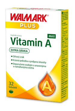 vitamin-a-plus-32-tablet-walmark