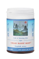 002-chlad-ranni-mlhy-100-tablet