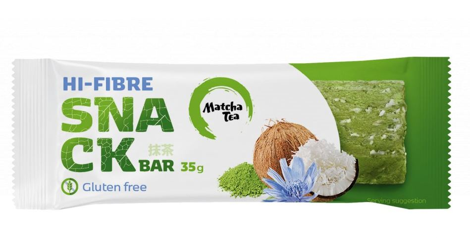 matcha-tea-snack-bar-35-g